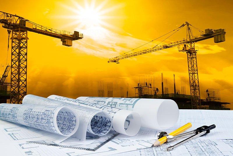 Projeto de Estrutura Metálica e Consultoria
