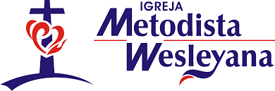 Igreja Metodista Wesleyana